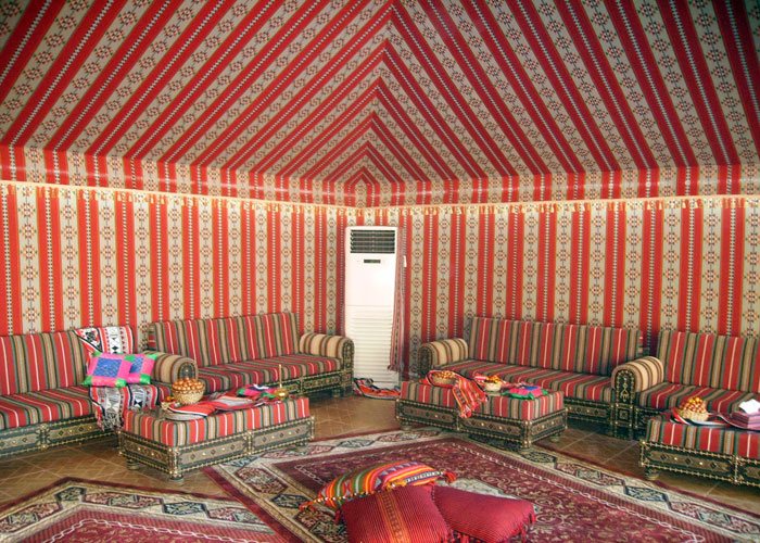 Rentals Gt Arabic Seating Arabian Tents