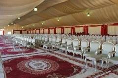 arabic-seating2