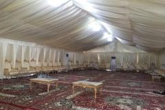 arabic-seating4