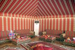 arabic-seating7