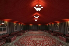 arabic-seating3