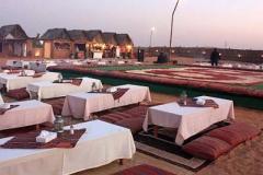 arabic-seating5