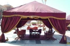 Valvat-Tent-2