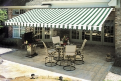 Fargo-Retractable-Awning