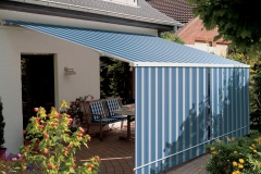 markilux-open-awning
