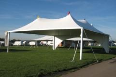 Mega-tent-2