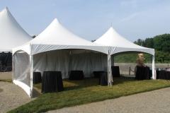 high-peak-tent