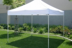 LABOUR-TENTS-MANUFACTURER-971553866226_1
