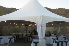 1-hexagon-tents