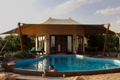 hexagone-tents-2