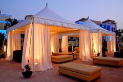 hexagone-tents