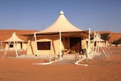 hexagone-tentss