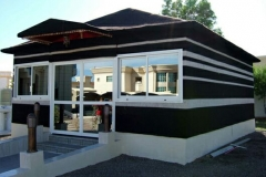 majlis-tents4