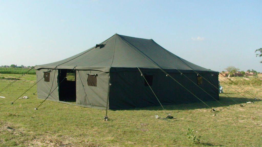 Tents & Tents | Arabian Tents