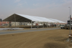 Frame-Tent-3