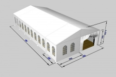 pyramid-tentss