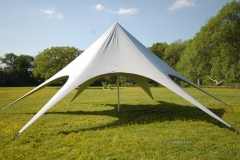 Star-tents-for-sale-at-Africa-tents-south-africa-55794e462b9625f1b236