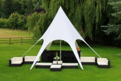 champagne_bar__star_tent_and_furniture_package