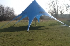 star-canopy-tent-431