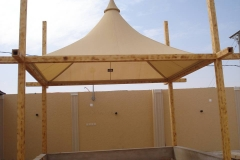 star-tents