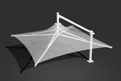 star-tents1