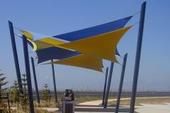 star-tents5