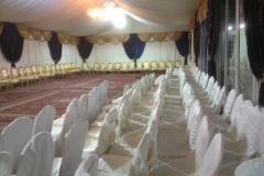 arabic-seating