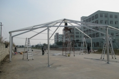 tent-structure