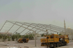 tent-structure2