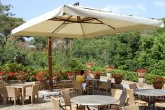 Great-Large-Size-of-Restaurant-Patio-Umbrella-Ideas